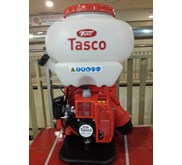 Mist Blower Tasco MD 150