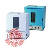Oven Laboratorium YCO 010 & YCO NO1 Gemmy