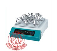 Open Air Shaker Dual-Action OS-2000, OS-3000 & OS-4000 Lab Companion