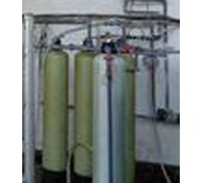 Filter Air Softener