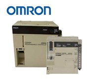 Programmable Controller Omron CQM1-OD211
