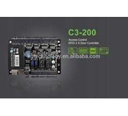 Controller C3-200 Packages