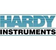Hardy Instrument Indonesia