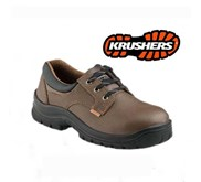 Jual Safety Shoes Krushers Alaska