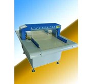Conveyor Type Needle - Metal Detector