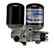 Jual Wabco Air Dryer 432 410 000