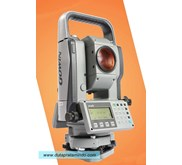 Total Station Gowin Tks - 202