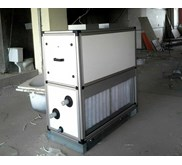 Jual Water Cooler Mini Chiller