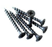 Sekrup Drywall/Gypsum Screw (Bolt Nut Screw)