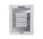 LED Bay Light Modularbay Series HB-0303M
