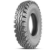 MRF Tyre M77 size: 7.50-16, 10.00-20, 11.00-20