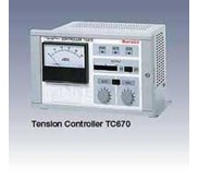 NIRECO Tension Controller TC670