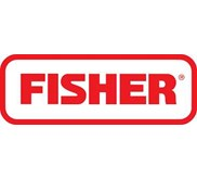 Fisher Indonesia