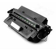 Printer Laserjet Toner Cartridge - Refill & Compatibles