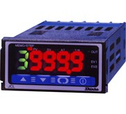 Jual Shinko Digital Controller JCL-33A Series