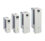 Jual ABB Inverter ACS550-01-125A-4