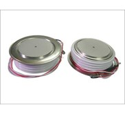Inductotherm Thyristor, SCR, Rectifier Diode