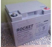 Agen battery- Battery Rocket-battery agm-battery ups
