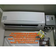 Air Conditioner Explosion Proof AC Split