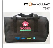 Tas Travel Bag MOHAWK - TS07 Special Order