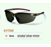 Kacamata Safety King's KY 734
