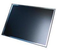 LCD Panel Laptop Notebook PACKARD BELL EasyNote R1