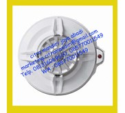 Fixed Temperature Heat Detector type AH-9920 HoringLih
