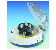 Daihan Scientific - High performance Mini-microcentrifuge CF-5