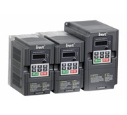 Frequency Inverter INVT – Importir Tunggal