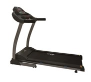 Electric Treadmill Auto Incline Speed 1-18 km GHNC-4830