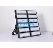 LAMPU SOROT LED 1000W