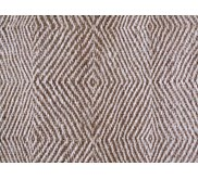 Distributor Supplier / Natural Carpet / Indonesia