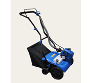 Lawn Mower Tasco TLM 340