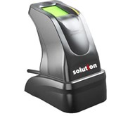 Solution Card Reader U7500