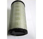 Air Filter Hitachi 50532330