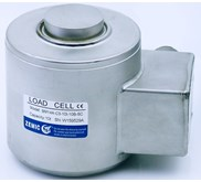 LOADCELL ZEMIC HM 14 A