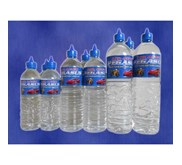 Jual Air Aki