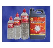 Jual Air Zuur