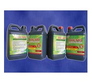Jual Radiator Coolant
