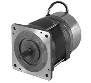 KS06, KS09 and KS11 Series AC Synchronous Motors kollmorgen