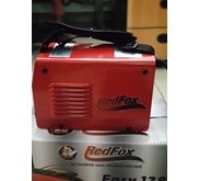 MESIN TRAVO LAS Redfox easy-128 new item ready stock