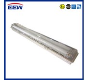 LAMPU TL EXPLOSION PROOF POLYESTER