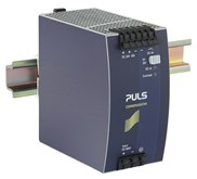 Jual PULS Power Supply Unit QTD20.241