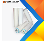 FILTER CARTRIDGE STROFOAM