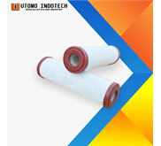 FILTER CARTRIDGE CARBON AKTIF