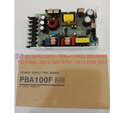 Power Supply PBA100F-24 Cosel