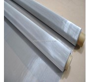 Wire Mesh Stainless