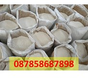 Jual Calcium Carbonate Light Mesh 5000