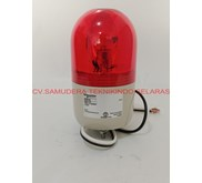 LAMPU EMERGENCY ARROW ASS-100R SCHNEIDER