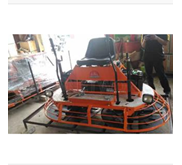 Jual Ride on Power Trowel Dynamic Everyday Rt 36 H